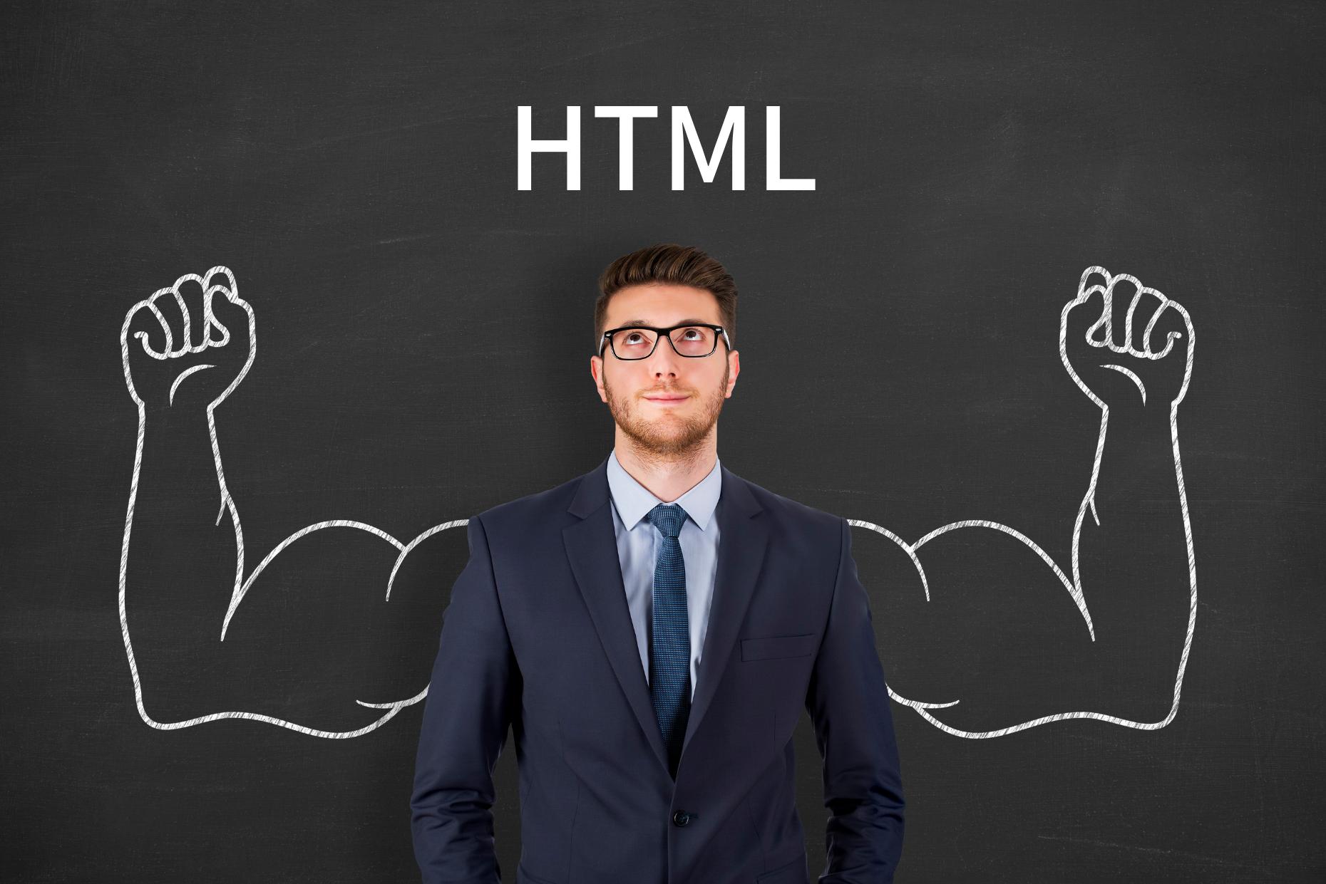 スキル診断テスト HTML