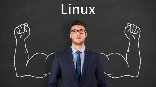 スキル診断テスト Linux