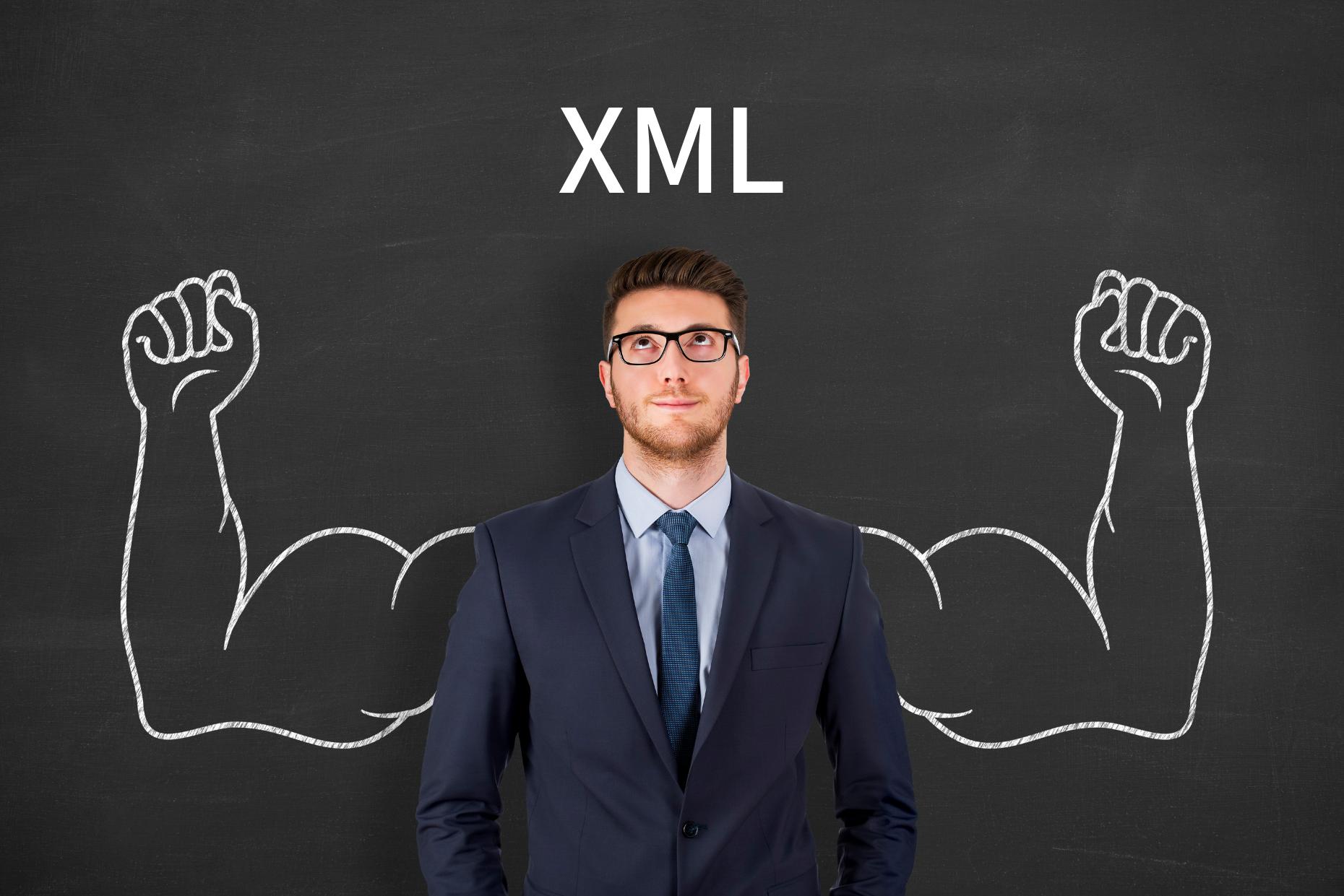 スキル診断テスト XML