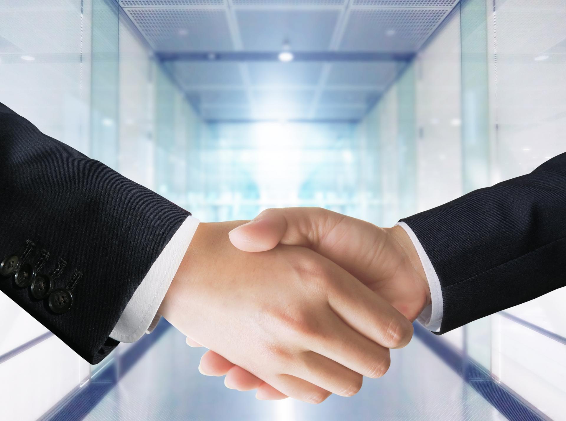 エンジニアこそ知っておくべき、IT ビジネスの商流と契約