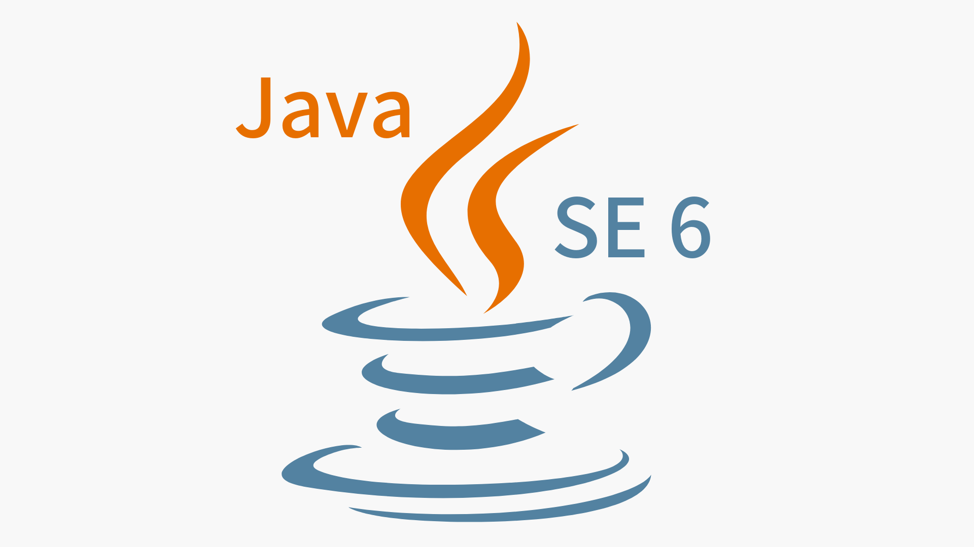 Java プログラミング Step2【Java SE 6対応】