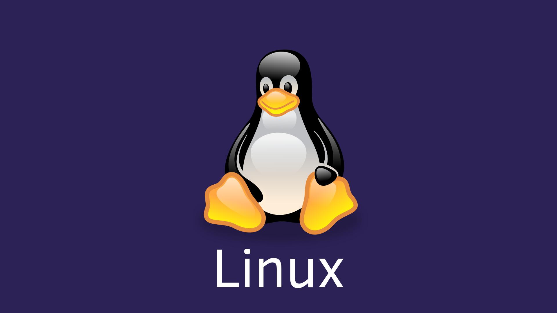 Linux Step2 – インターネットサーバ構築・管理