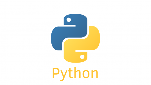 Python プログラミング Step1