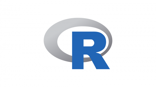 R言語によるデータ分析入門