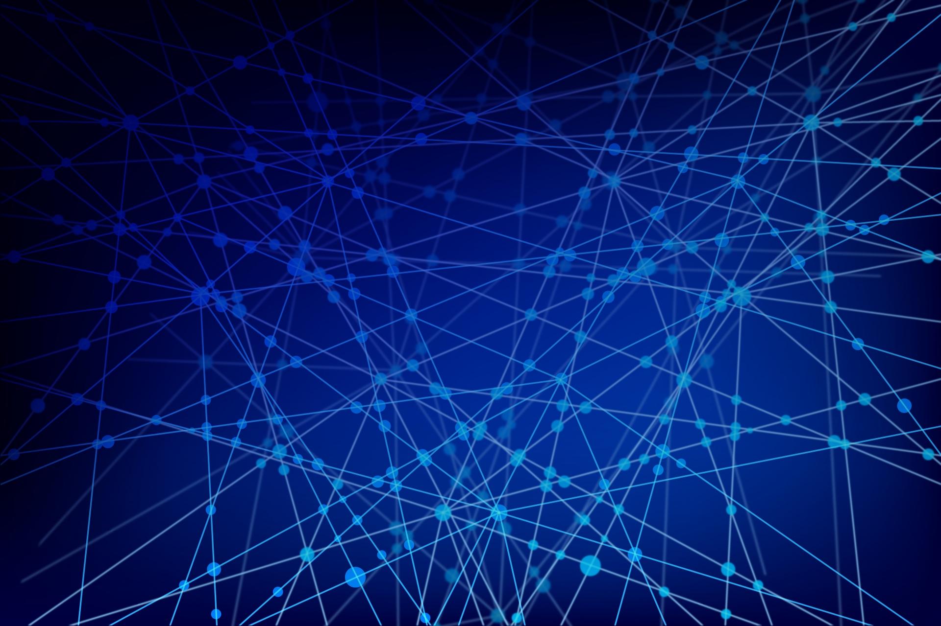 OS/ネットワーク