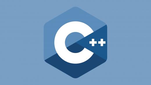プログラミング言語の一覧