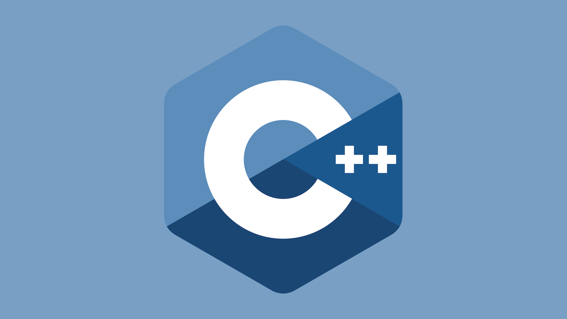 C++プログラミング Step2