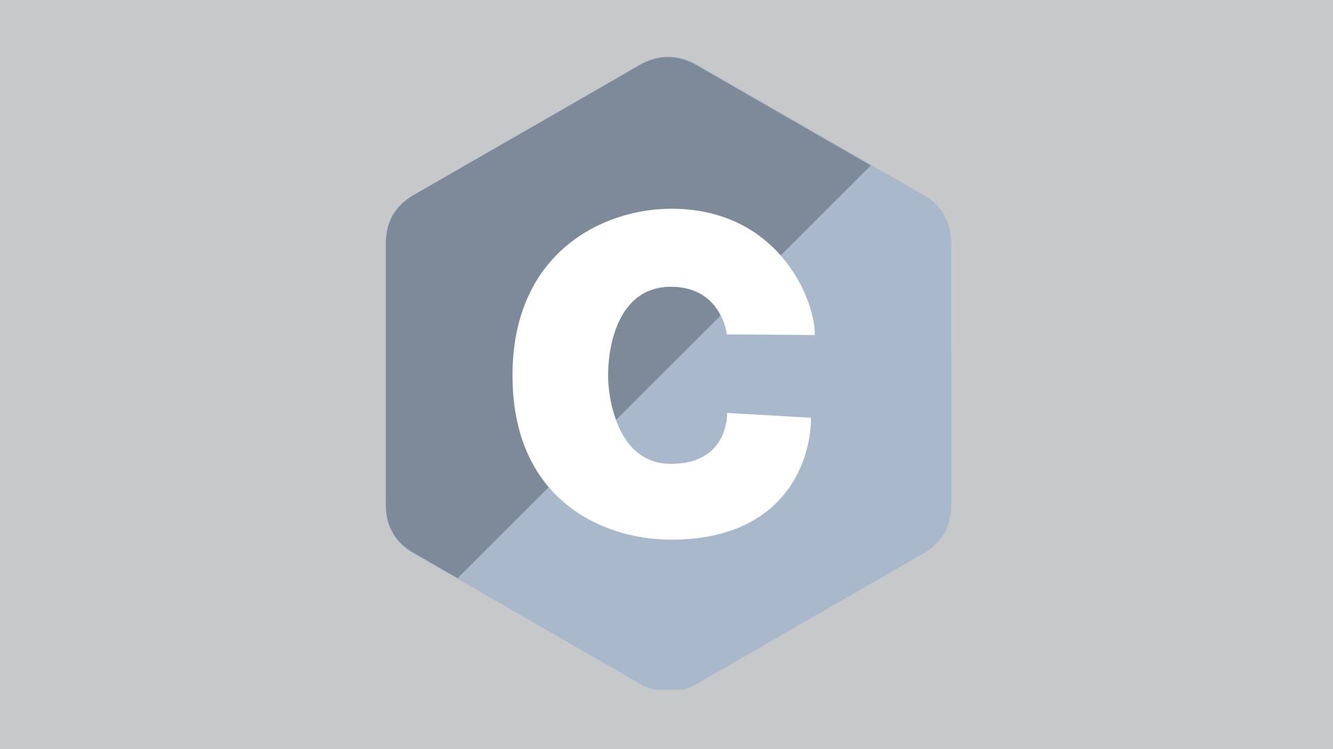 C言語プログラミング Step1
