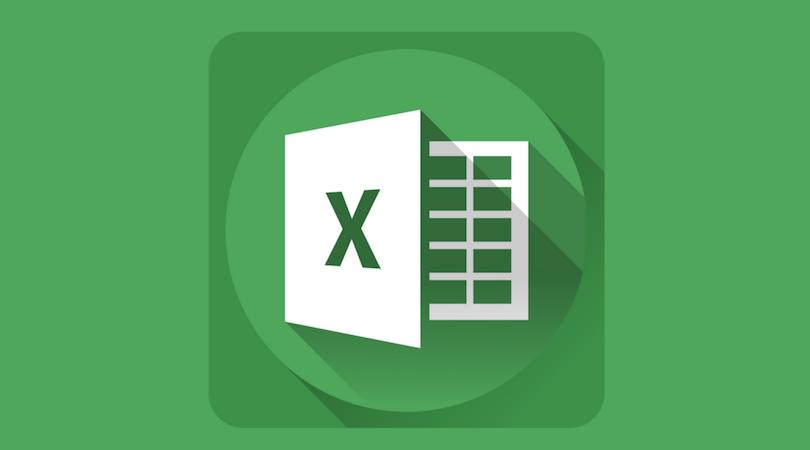 Excelの知識があると短時間で質の高い資料作成が可能です。