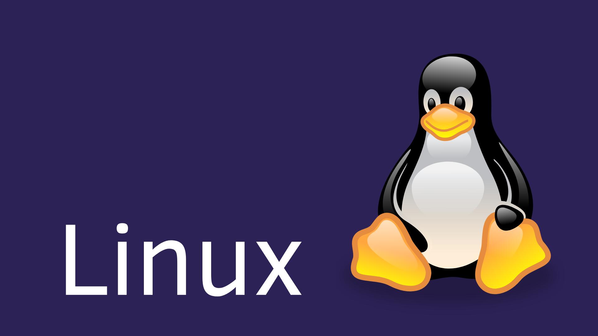 インストール、ファイルシステム、シェル、管理、ネットワークなど幅の広い内容を扱うLinuxのサーバ構築・管理の基礎
