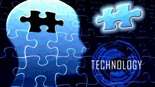 BizLearn Tech