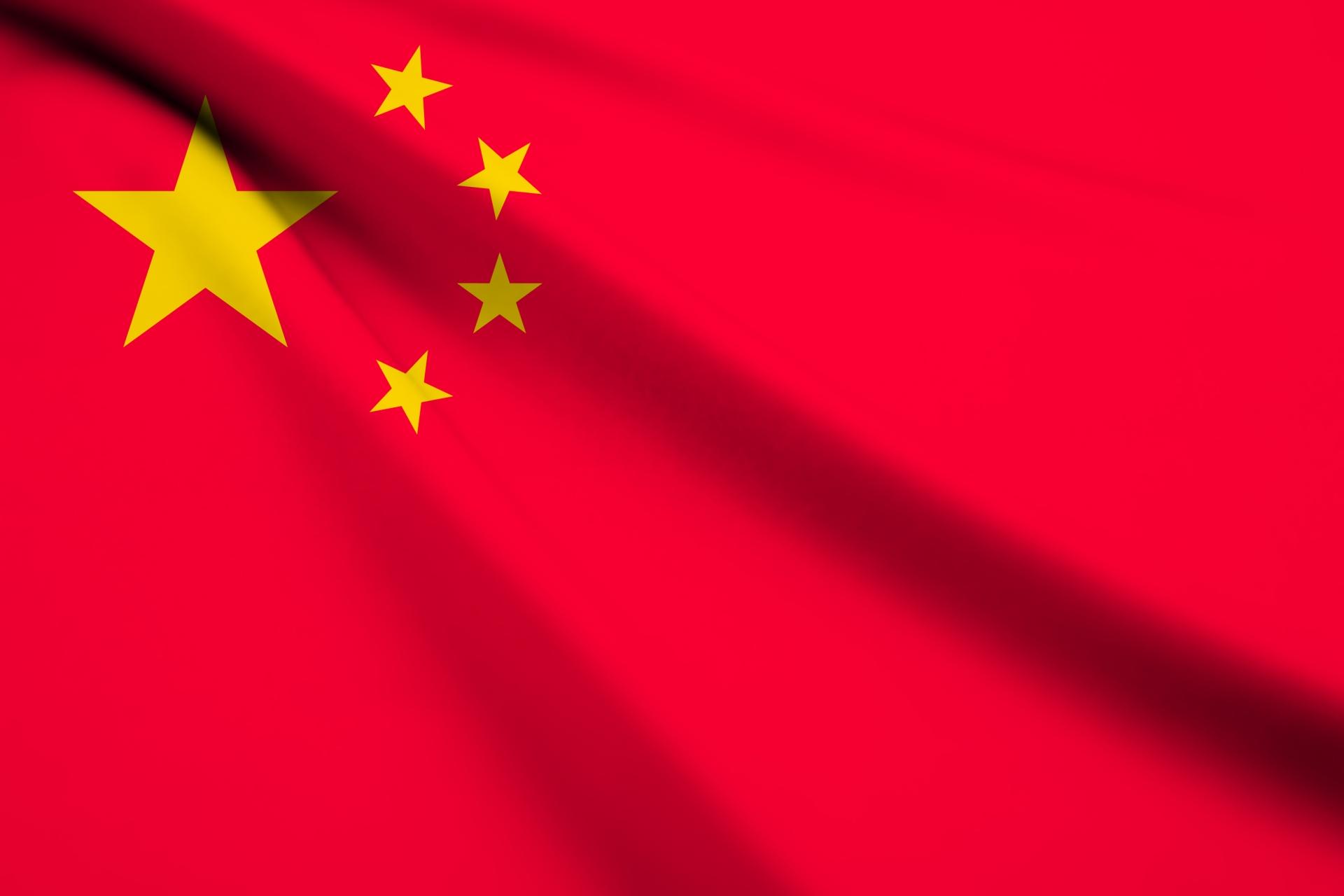 ビジネスと生活にいかす 基礎からしっかり中国語会話入門