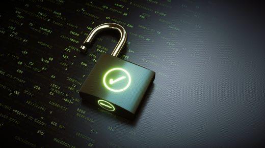 情報セキュリティ技術の基礎