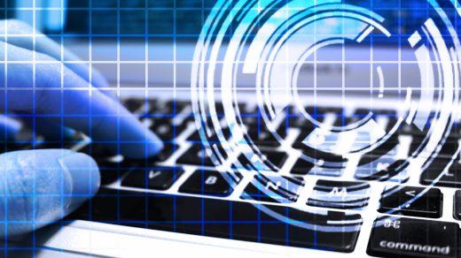 基本情報技術者試験 徹底演習(Java)2019年版