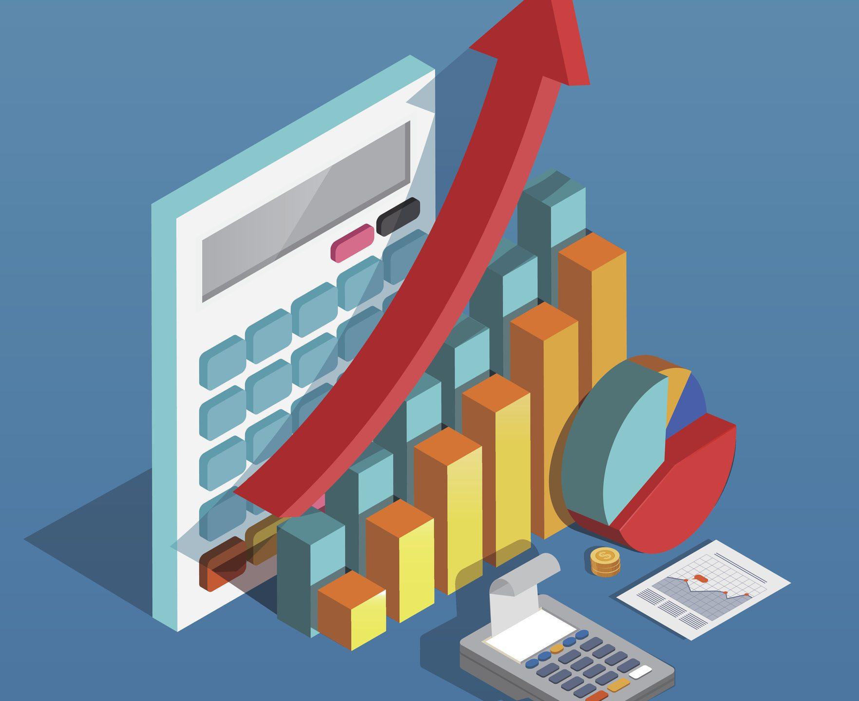財務分析のための企業会計ベーシック