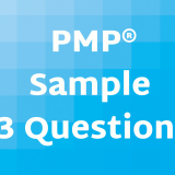 【PMP®試験受験予定の方】PMP®申請前要チェックポイント