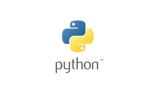 初心者必見!Python勉強法を解説!