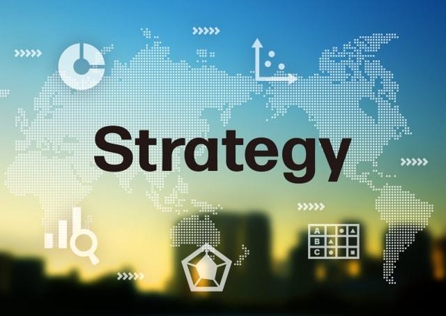 プロジェクトマネージャーの視野を広げるビジネスストラテジー