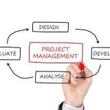 PMP®資格とは?取得までのプロセスやメリット、勉強方法までわかりやすく解説