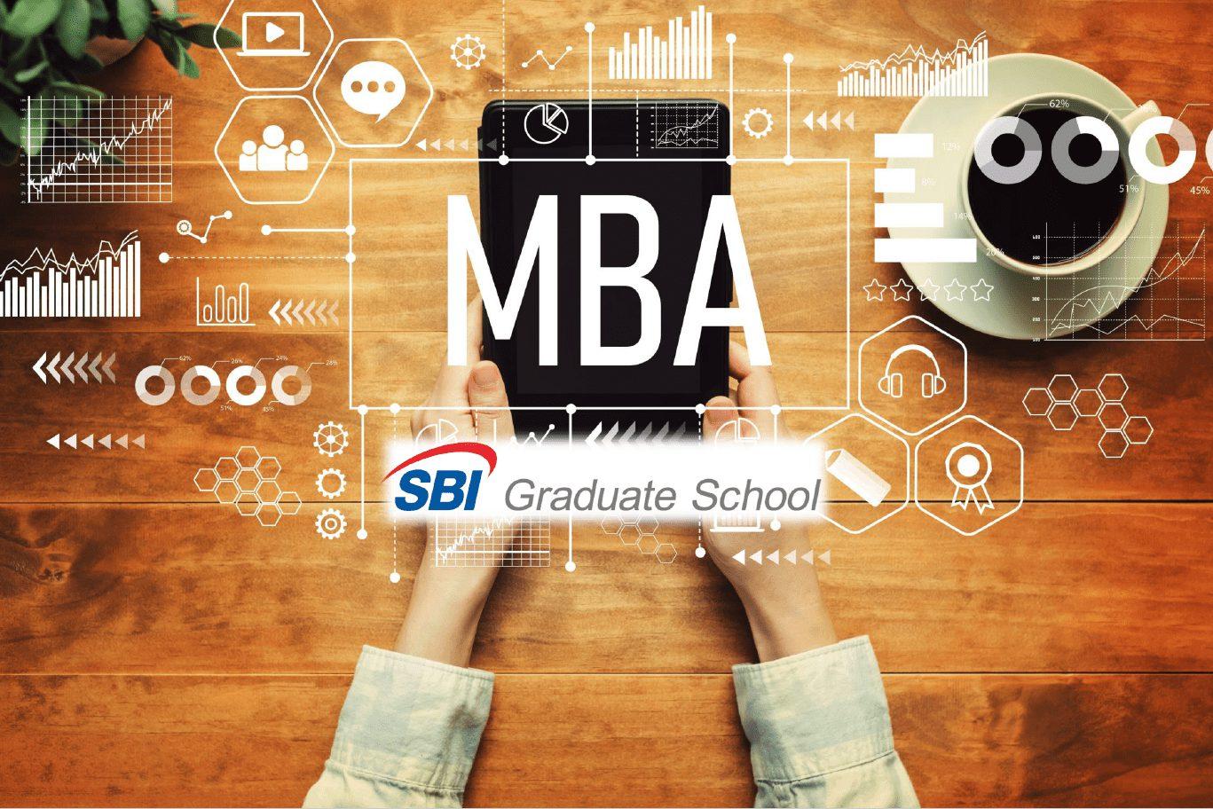 MBA独習 ビジネス統計学の基礎と応用